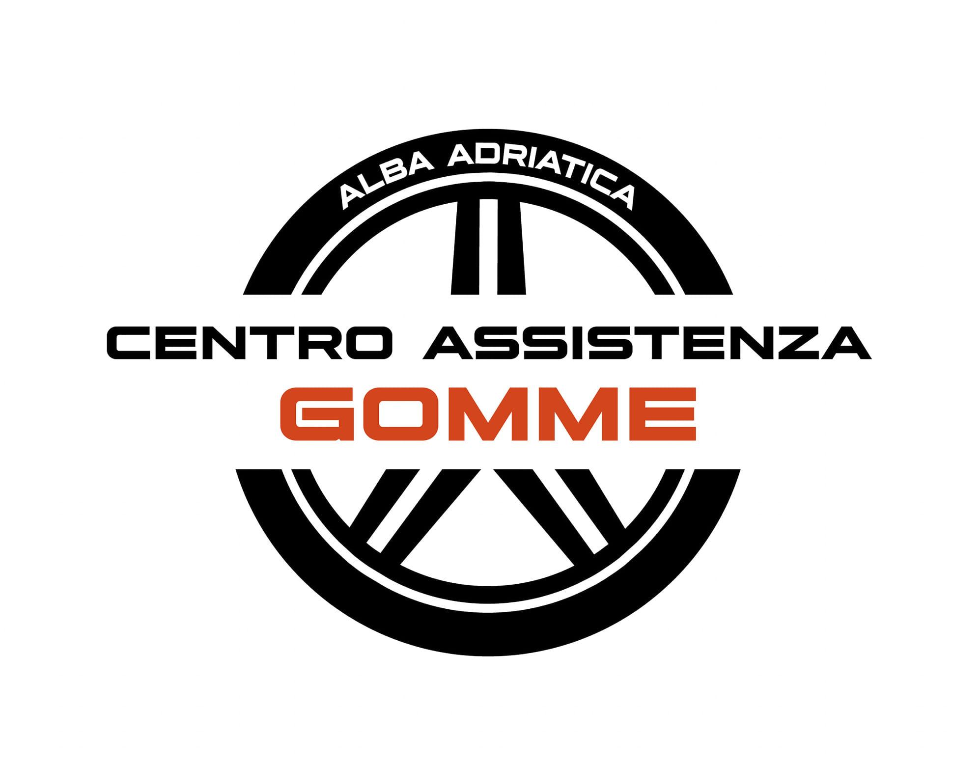 centro assistenza gomme alba adriatica