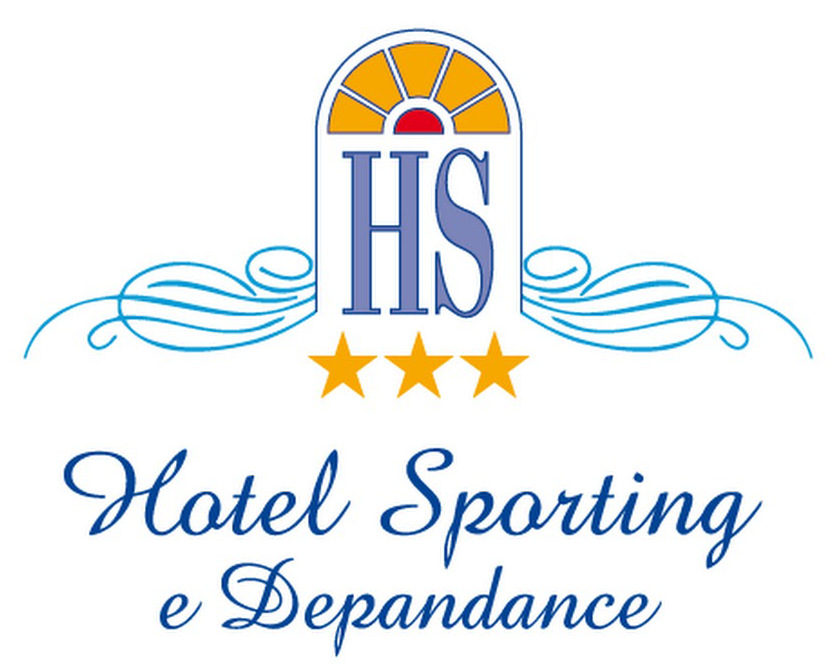 hotel sporting alba adriatica