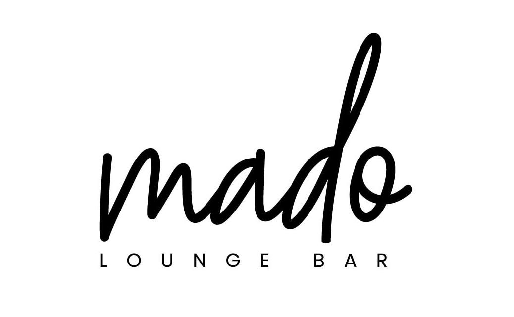 mado lounge bar alba adriatica