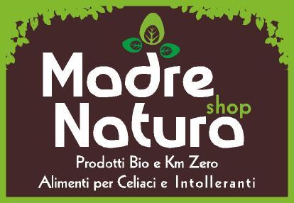 madre natura shop alba adriatica