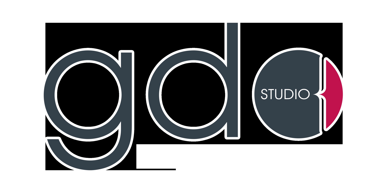 GDO Studio