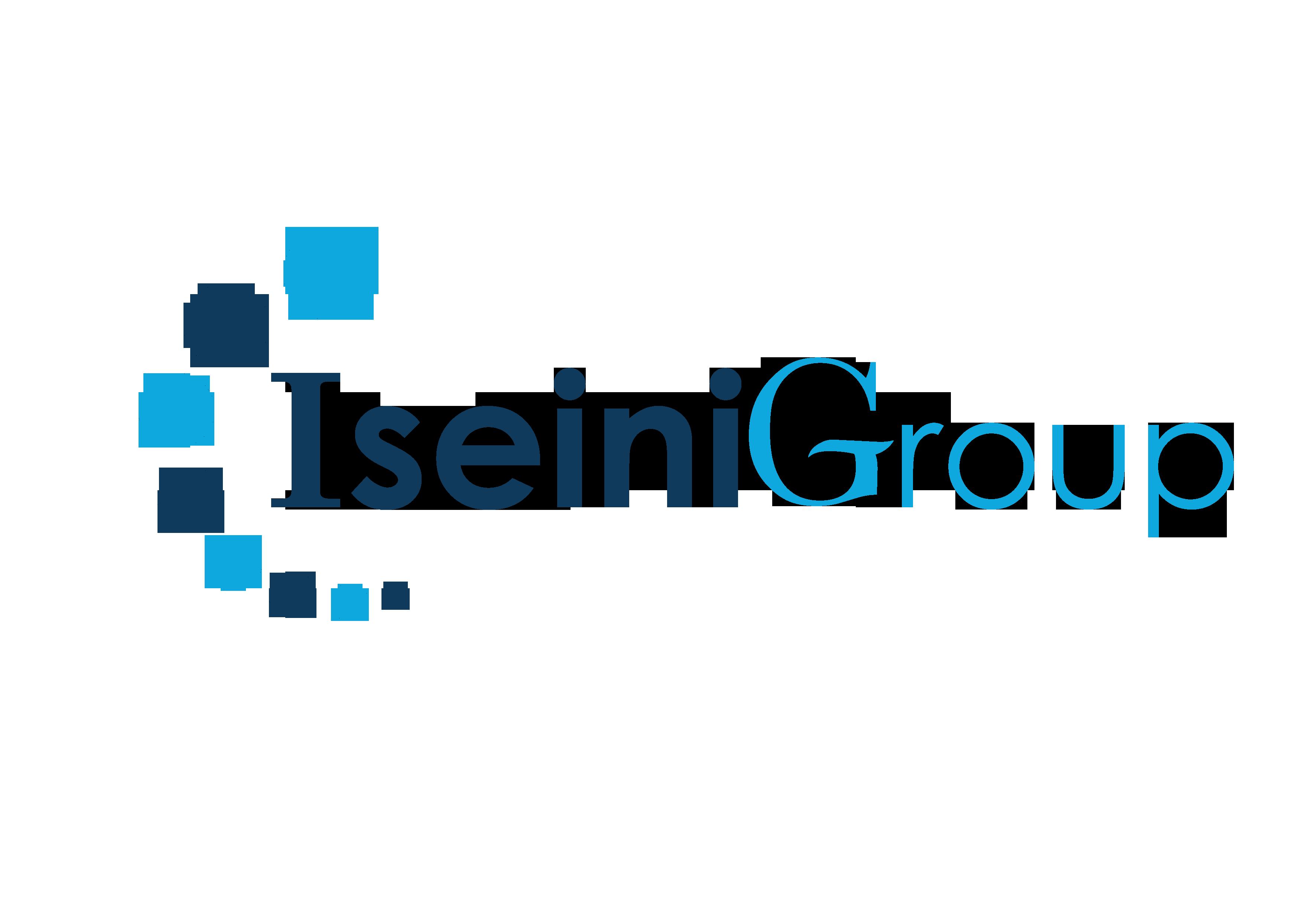 Iseini Group