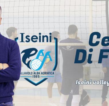 Cesare Di Felice