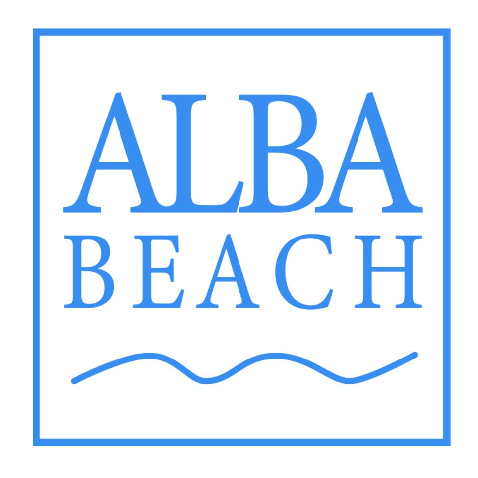 logo-alba-beach