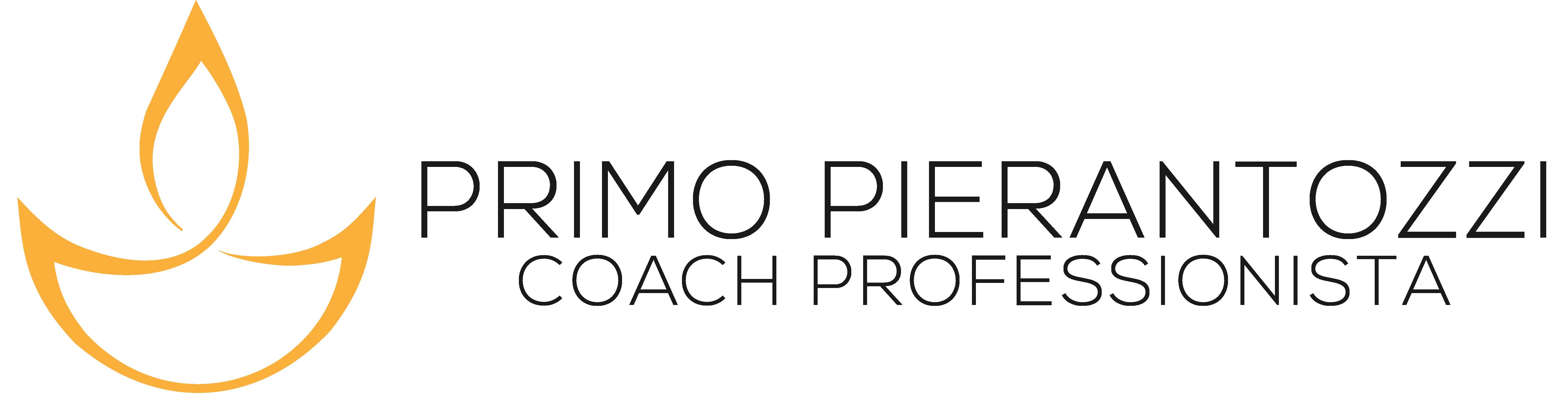 primo pierantozzi coach