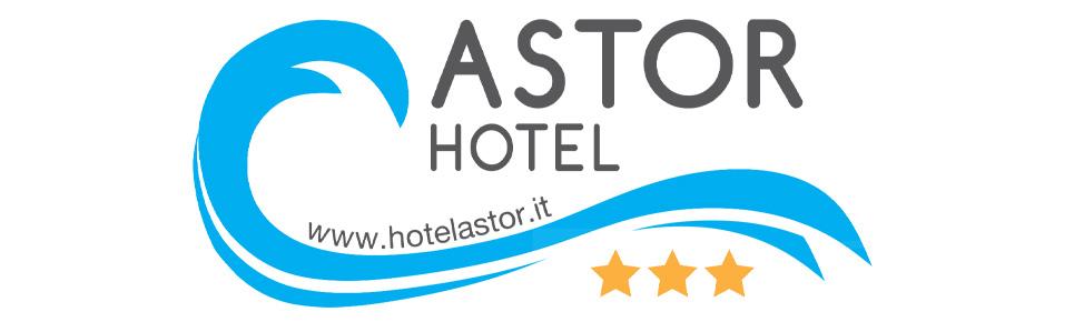 hotel-astor-alba-adriatica